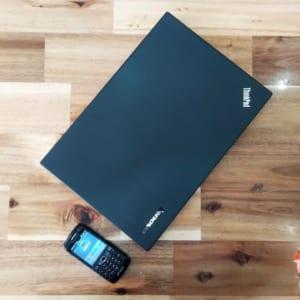 mặt trên thinkpad t450s i5