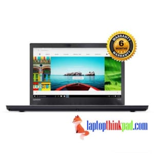thinkpad-t470-i7-7600-touch-fullhd-laptopthinkpad.com
