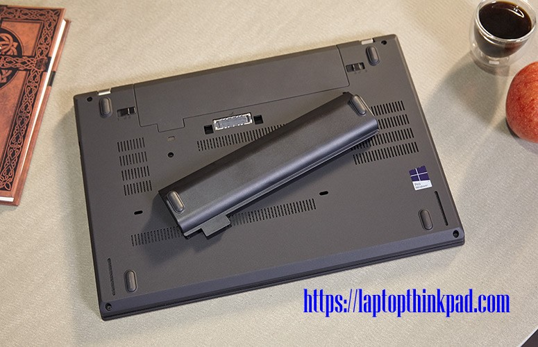 pin-du-phong-6cell-thinkpad-t470-i7-touch-fullhd